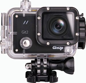 GitUp Gitup Action Camera for Motorcycle