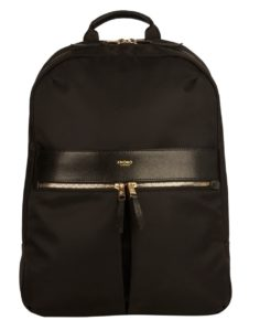 Knomo Beauchamp Backpack for 14-Inch Laptop