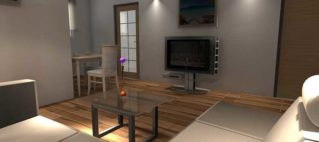 smart devices for your home